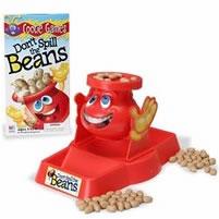 dont-spill-the-beans.jpg