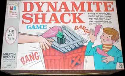 dynamiteshack1.jpg