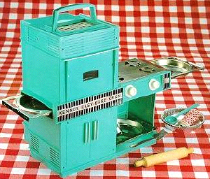 easybakeoven1.png