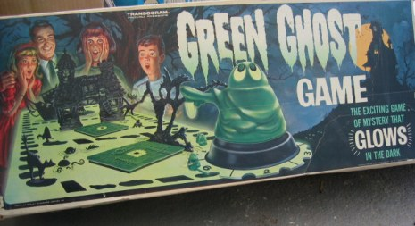 green-ghost.jpg