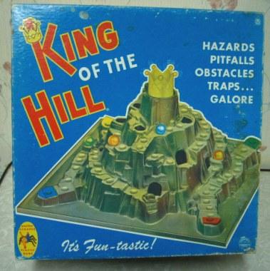 kinghill1.jpg