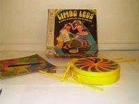 limbo-legs.jpg