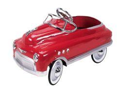 pedal-car-1.jpg