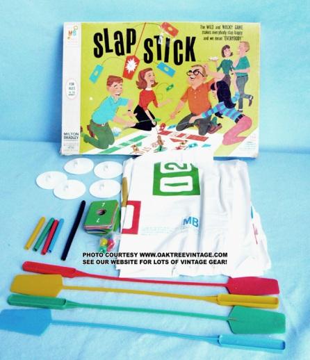 slap-stick.jpg