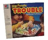 trouble-pop-o-matic-small.jpg
