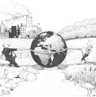 globalization_1.jpg