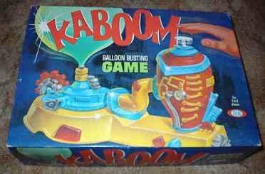 kaboombox.jpg