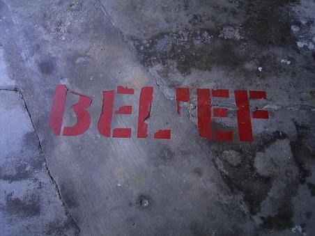 belief2.jpg
