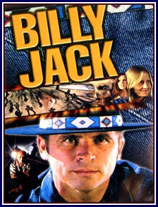 billy-jack1.jpg