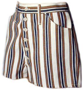 hot-pants.jpg