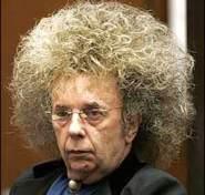 phil-spector-hair.jpg