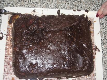 ugly-cake.jpg