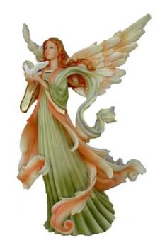 angel-figurines.jpg