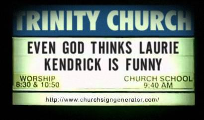churchsign3.jpg