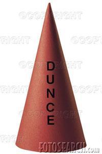 dunce-hat.jpg
