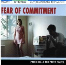 fear_of_commitment.jpeg