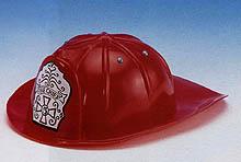firemanhat.jpg