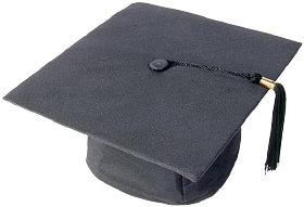 graduation-cap-2.jpg