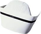 nurse-cap.jpg