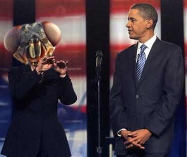 obama-hillary-fly.jpg