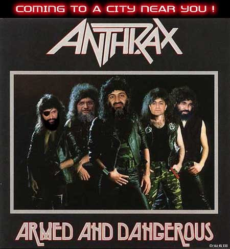 osama_anthrax.jpg