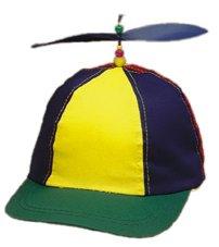 propellerbaseballcap.jpg