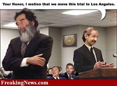 saddam_trial.jpg