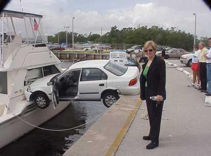 women_drivers.jpg