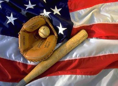 http://lauriekendrick.files.wordpress.com/2007/12/american_flag_with_baseball.jpg