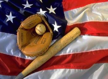 http://lauriekendrick.files.wordpress.com/2007/12/american_flag_with_baseball.jpg?resize=350%2C256