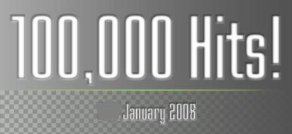 100000hits222.jpg