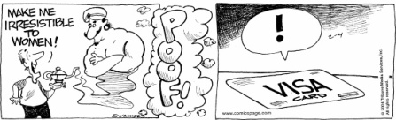 comic2.jpg