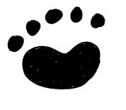 pawprint.jpg