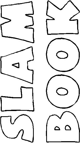slambook11.jpg
