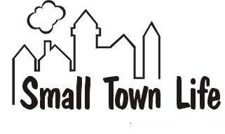 small-town-life-logo111.jpg