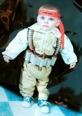 babybomber.jpg