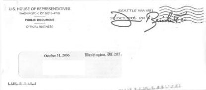 franked-envelope.jpg