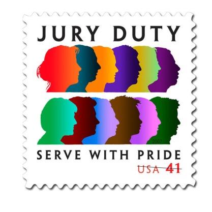 jury-duty-stamp.jpg