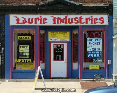 laurie-industries.jpg