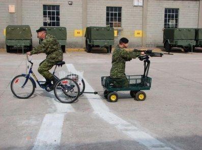 militarydems1.jpg