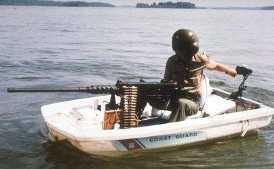 militarydems3.jpg