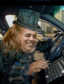 obama-lep.jpg