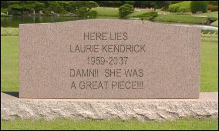 tombstonelk.jpg