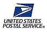 usps_logo.jpg
