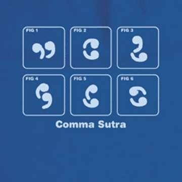 comma-sutra.jpg