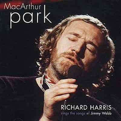 richard-harris-742482.jpg