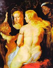 rubens_venus_at_a_mirror_c1615.jpg