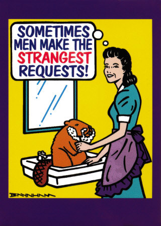 the-strangest-requests.jpeg