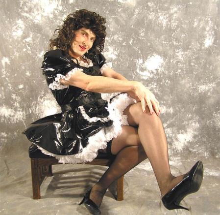 french-maid2.jpg
