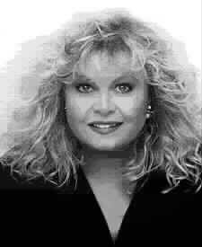 sally_struthers_closeup